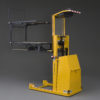 TL 100 PL Mobile Order Picker